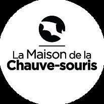 Musée la maison de la chauve-souris