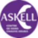 logo askell_Web.png