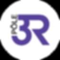 logo 3R_Web.png