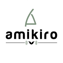 Association Amikiro