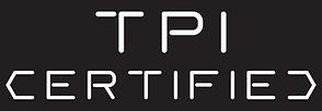 tpi-certified-wht-text-blk.jpg