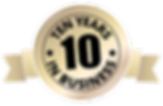 10YearBadge_edited.png