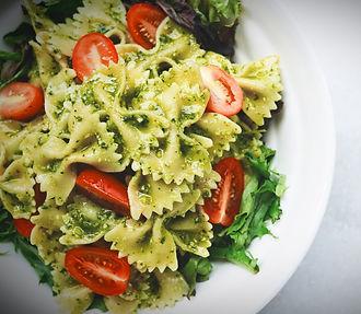 Pasta%2520Pesto_edited_edited.jpg