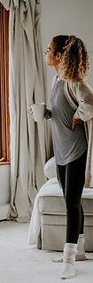 cozy-home-looks-lounge-wear-16-of-16_edi