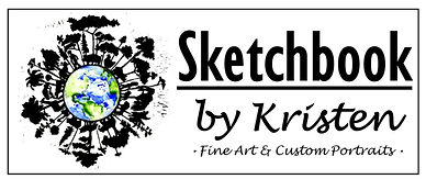 sketchbook by kristen.png