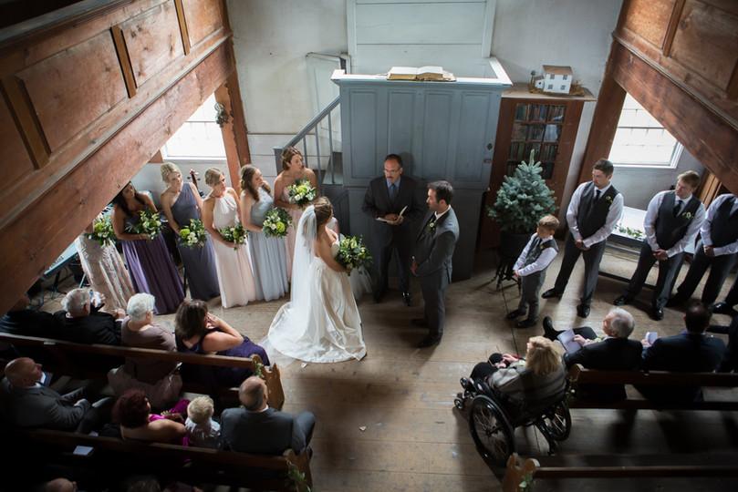 kingston wedding photographer (7).jpg