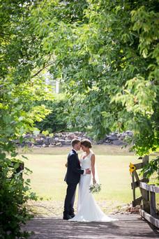 kingston wedding photographer (17).jpg