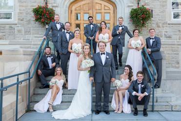 kingston wedding photography (8).jpg