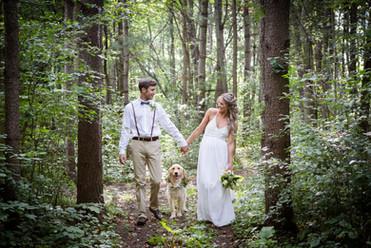 kingston wedding photography (1).jpg