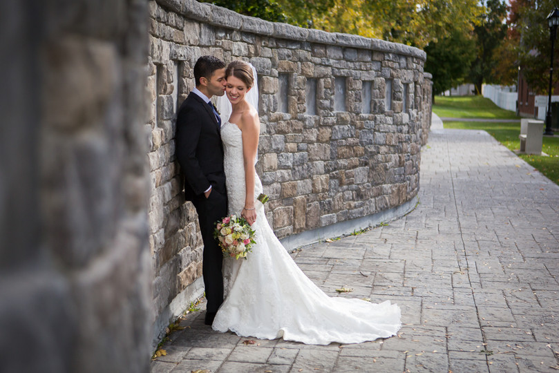 Colleen and Denis-132.jpg