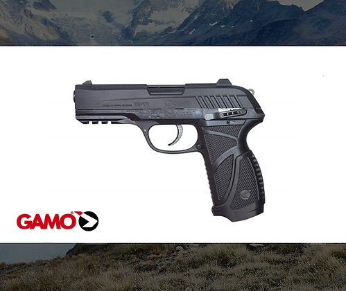 GAMO PT-85 BLOWBACK 4,5MM