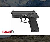 GAMO PT-80 4,5MM