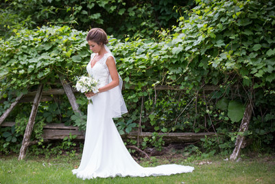kingston wedding photography (5).jpg