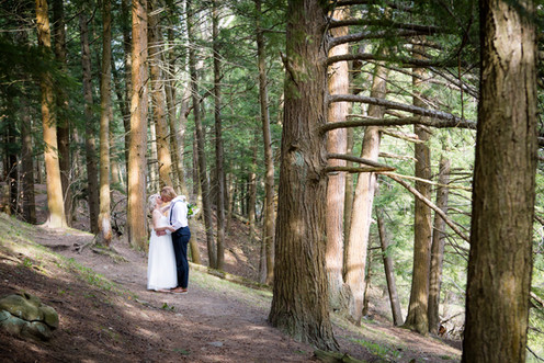 kingston wedding photographer (1).jpg