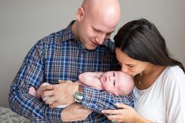 Kingston Newborn Photography (7).jpg