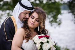 kingston wedding photographer (31).jpg