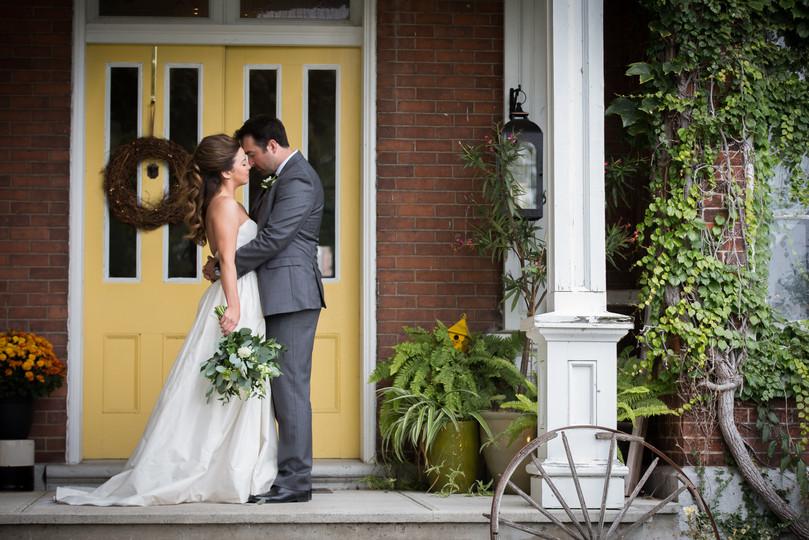 kingston wedding photographer (5).jpg