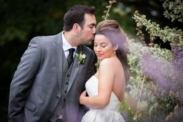 kingston wedding photographer (6).jpg