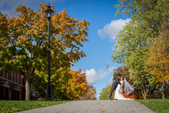 Colleen and Denis-142.jpg