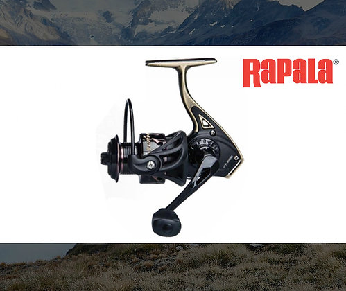 CARRETE RAPALA SATURN