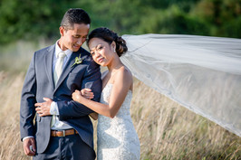 kingston wedding photographer (4).jpg