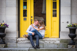 Kingston Engagement Photography (5).jpg