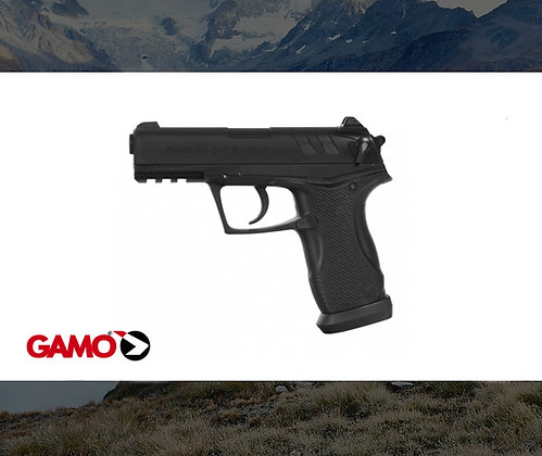 GAMO C-15 BLOWBACK 4,5MM