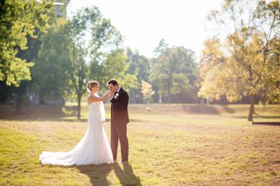 kingston wedding photography (7).jpg