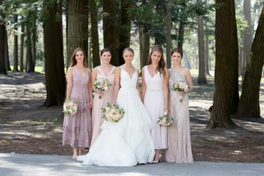 kingston wedding photographer (44).jpg