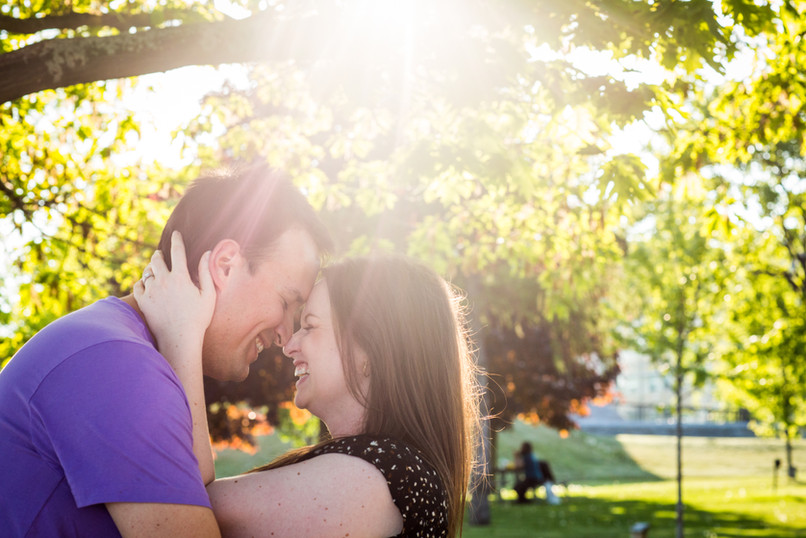 Kingston Engagement Photography (10).jpg