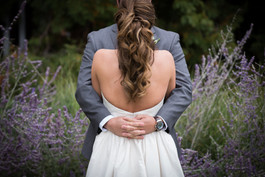 kingston wedding photography (2).jpg