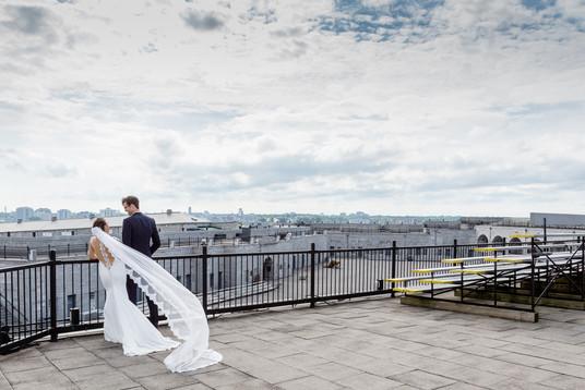 kingston wedding photographer (45).jpg