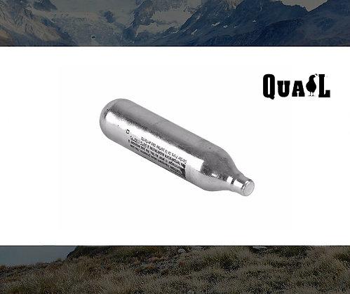 CAPSULA CO2 QUAIL 12GR