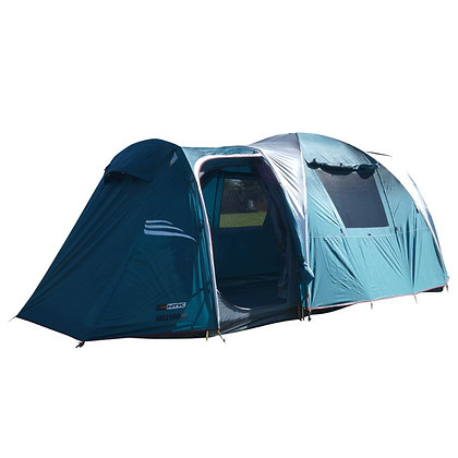 Carpa Nautika Arizona GT 9/10P