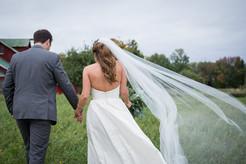 kingston wedding photography (4).jpg