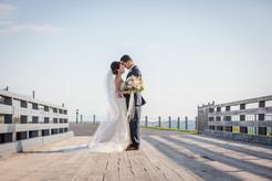 kingston wedding photographer (2).jpg