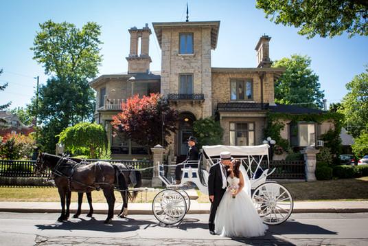 kingston wedding photographer (26).jpg