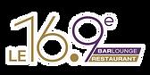 Logo 16.9e concours blanc.png