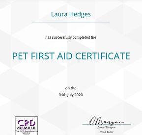 Pet First Aid Cert.jpg