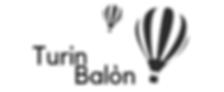 Logo_Turin_Balon_DEF.png