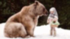 l-orso-stepan-e-la-bambina-988574.jpg