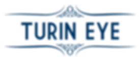 Logo-TurinEye_NoBalloon.png