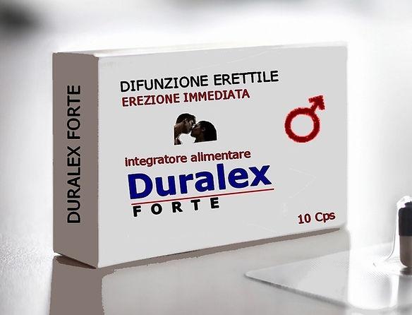 pillola naturale per erezione immediata e prolungata