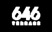 646 테라스 (png)-2.png