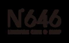 N646 카페 (png).png