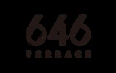 646 테라스 (png).png
