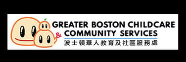 GBCCS Logo (with Chinese)_edited_edited_