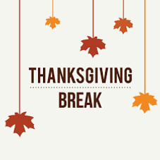 thanksgivingbreak.png
