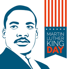 martin luther king day.png