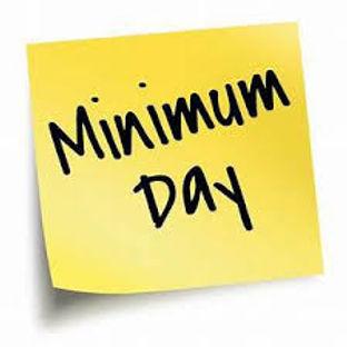 minimum day.jpg